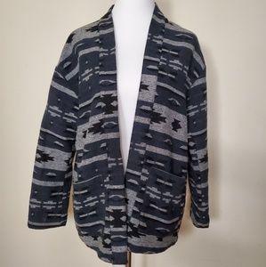 Forever 21 Astr Jacket